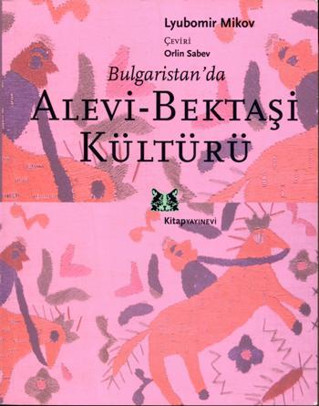 bulgaristan-001