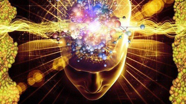 Teknolojinin insan aklıyla oynadığı oyun