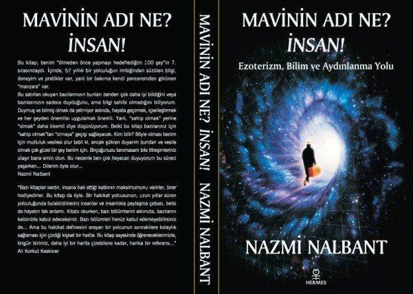 mavi_adi_kapak_convert