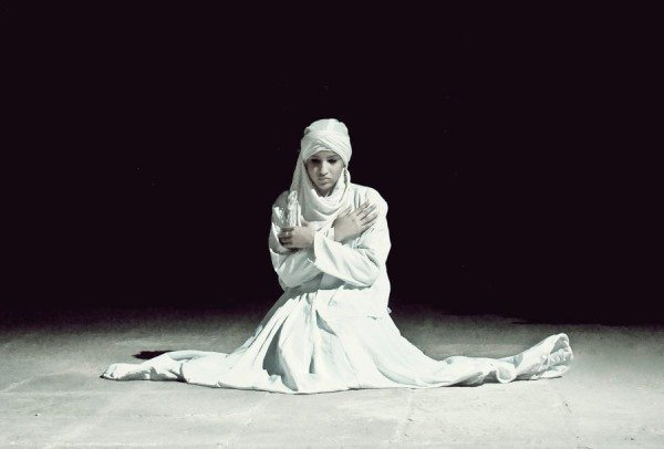 sufi_dancer