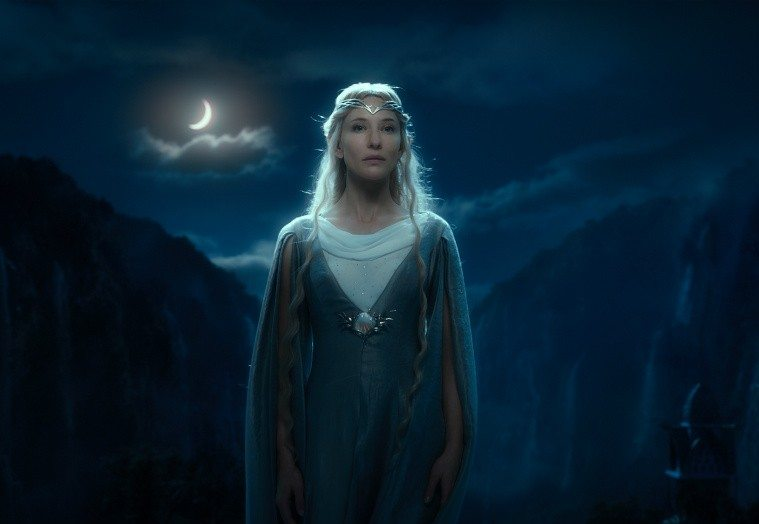 Cate-Blanchett-the-moon-goddess