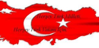 Türkiye etnik bir mozaik mi? Etnik çeşitlilik ve gruplar