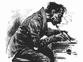 yazmak sorumlu nefes almaktır taraflı tarafsız
