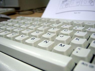 yakin-cekim-klavye_3