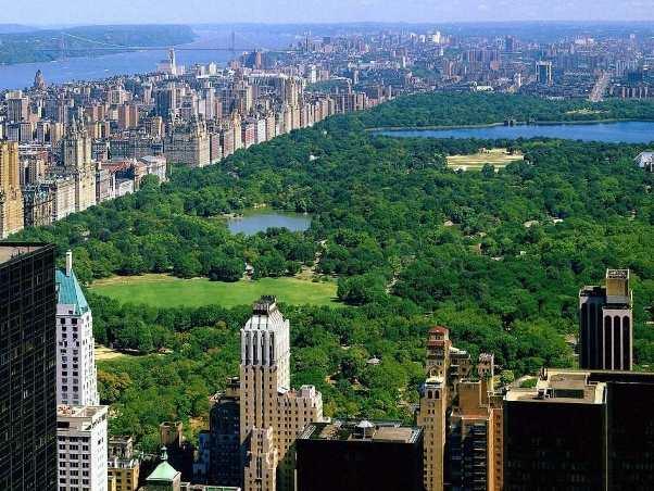 Central_Park_2 amerika
