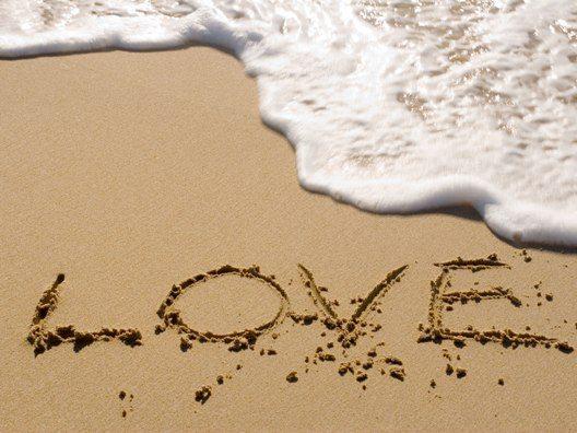 aşk dediğin