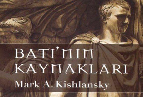 batinin_kaynaklari_1
