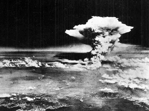 atom bombası turna