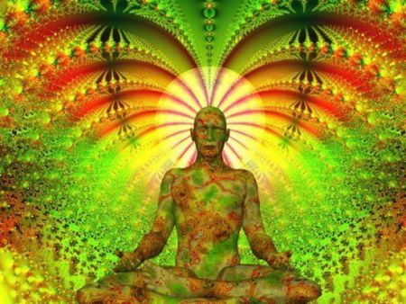 meditation-green-guy
