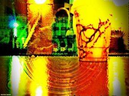 aşkın ışık partikülleri