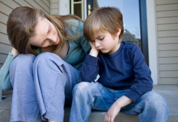 hiperaktif çocuk dikkat eksikliği