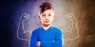 özgüvenli çocuk yetiştirmek için doğru iletişim (1)