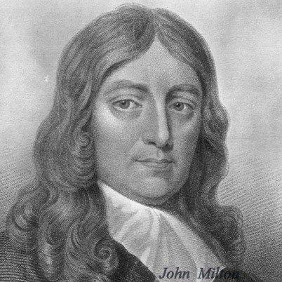 John-Milton-9409395-1-402