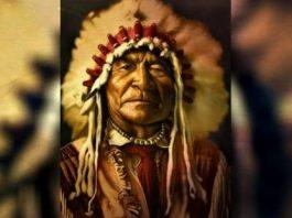 Aynı Tengri'nin Çocukları: Türkler ile Kızılderililer'in ataları aynı mı?