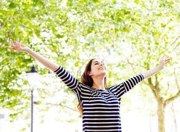 daha-mutlu-bir-insan-olmak-12-size-2
