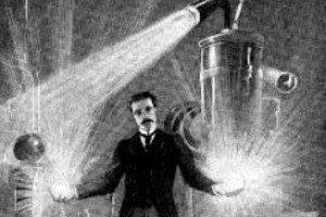 guney amerikadaki gizemli sehir nikola tesla ışık topları