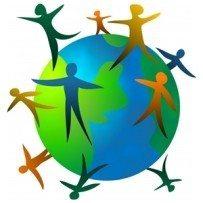insan_haklari_evrensel_human_rights_turkiye_3