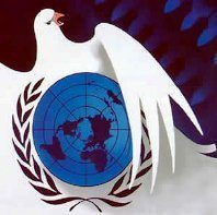 insan haklari