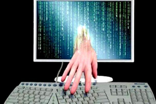 siber_guvenlikte_tehlike