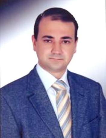 Mehmet-Fatih-Birgül