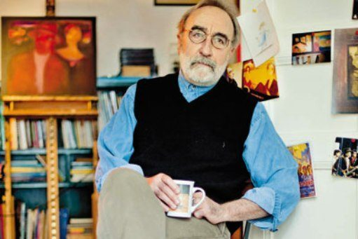 Mehmet Güreli