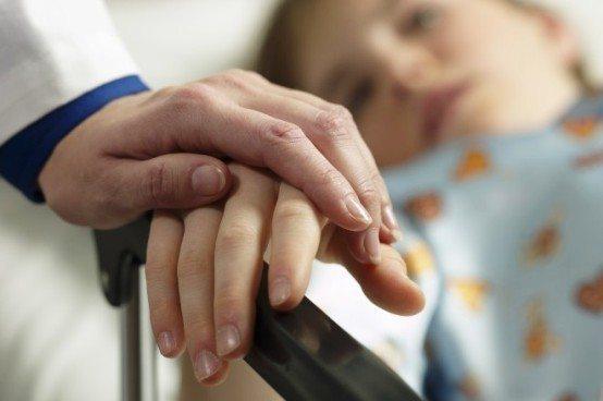 karaciger nakli karaciger transplantasyonu