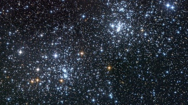 evren universe