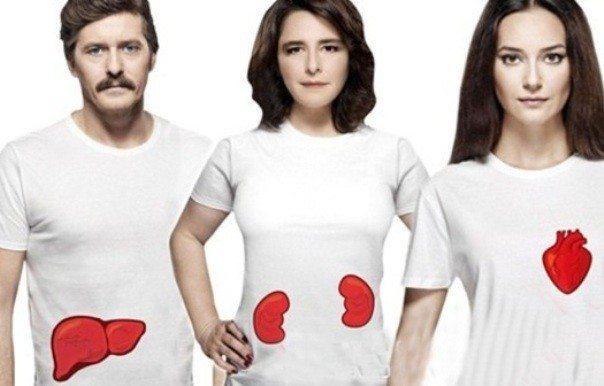 organ nakli organ bağışı