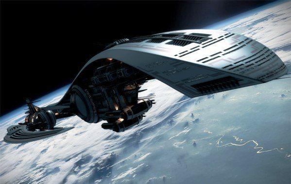 uk 2911 uzay kuvvetleri