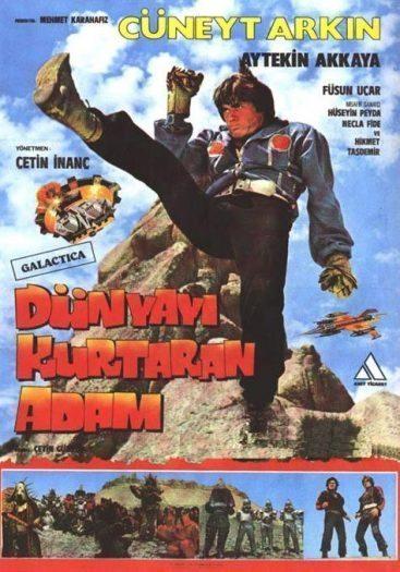 en meşhur t252rk markası d252nyayı kurtaran adam İndigo dergisi