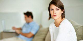 Aşk yok! Aşksız evlilikler