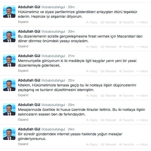 abdullah-gul-internet-yasasi-tweetler