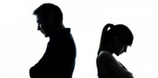 Anlaşmalı Boşanma Davası ve Protokolü