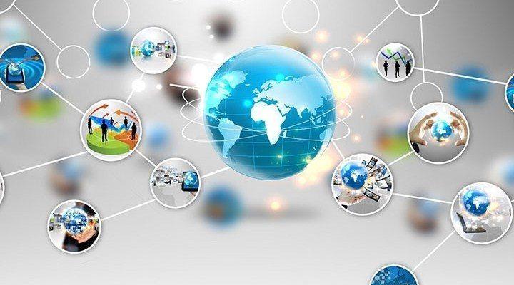 internet-duzenlemesi-ile-ilgili-maddeler-tbmmde-kabul-edildi_961992_720_400