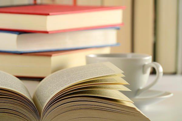 okumak gelişmektir