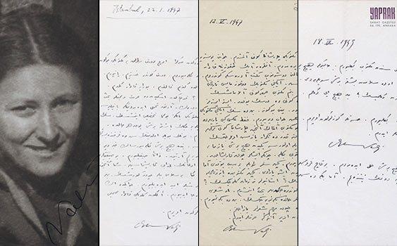 orhanvelinin mektupları