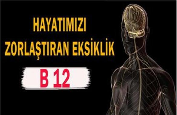 B12-eksikligi-