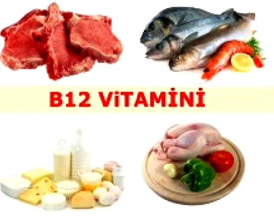 B12-vitamini-hangi-besinlerde
