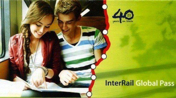 InterRail_pass indigo dergisi