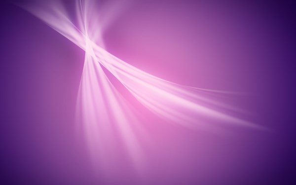 Purple-Light-Colors-Wallpaper1-1200x1920