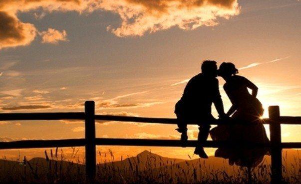 Aşkın tarifi var mı? Aşk bir hastalık olabilir mi?