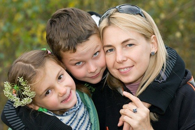 Davranış bozukluğu olan çocuklarla olumlu ilişki nasıl