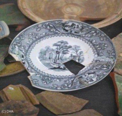 antik-agoradan-osmanli-seramikleri-cikti-300x300