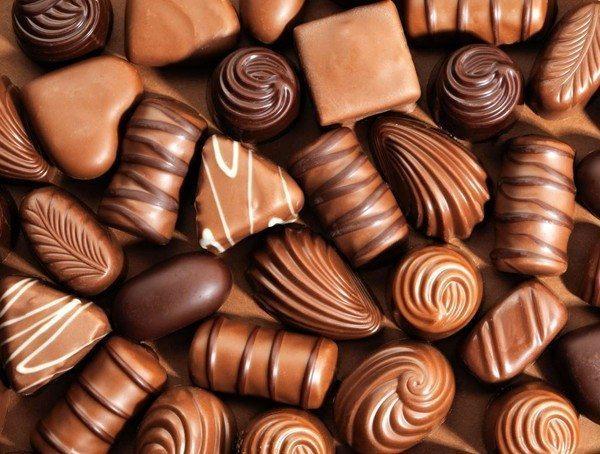 chocolate214_021413_SB_tif_