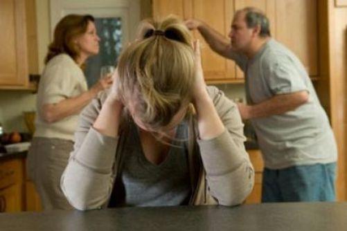 davranış bozukluğu- aile içi şiddet indigo dergisi