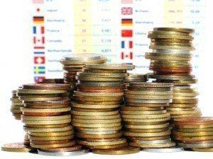 ekonomi politikasi lira