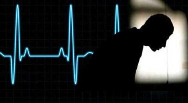 Kalp krizi geçirdiği düşünülen kişi için ne yapılmalı?