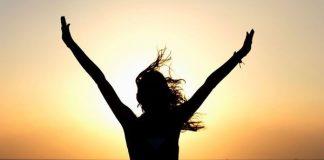 Bugün Milyarlarca İnsan Mutluluğu Arıyor