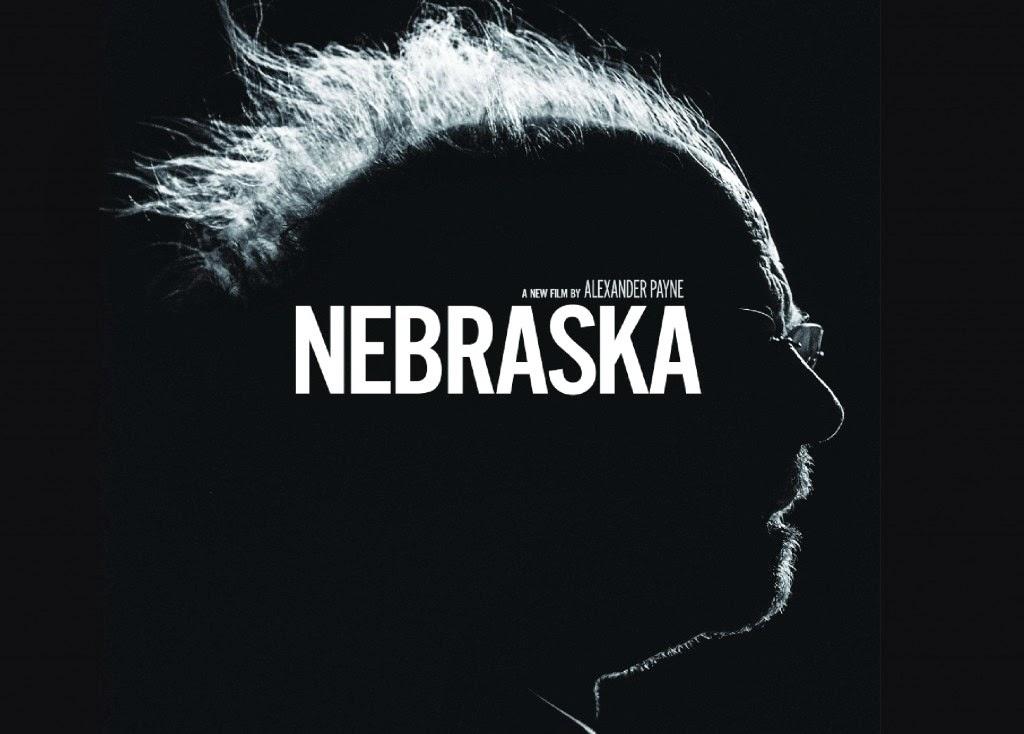 Nebraska: Aile olduğunuzun farkına varmak