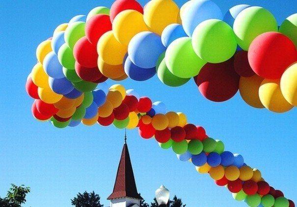 Renklerin Anlamları Sizin Yaşam Renginiz Ne Indigo Dergisi